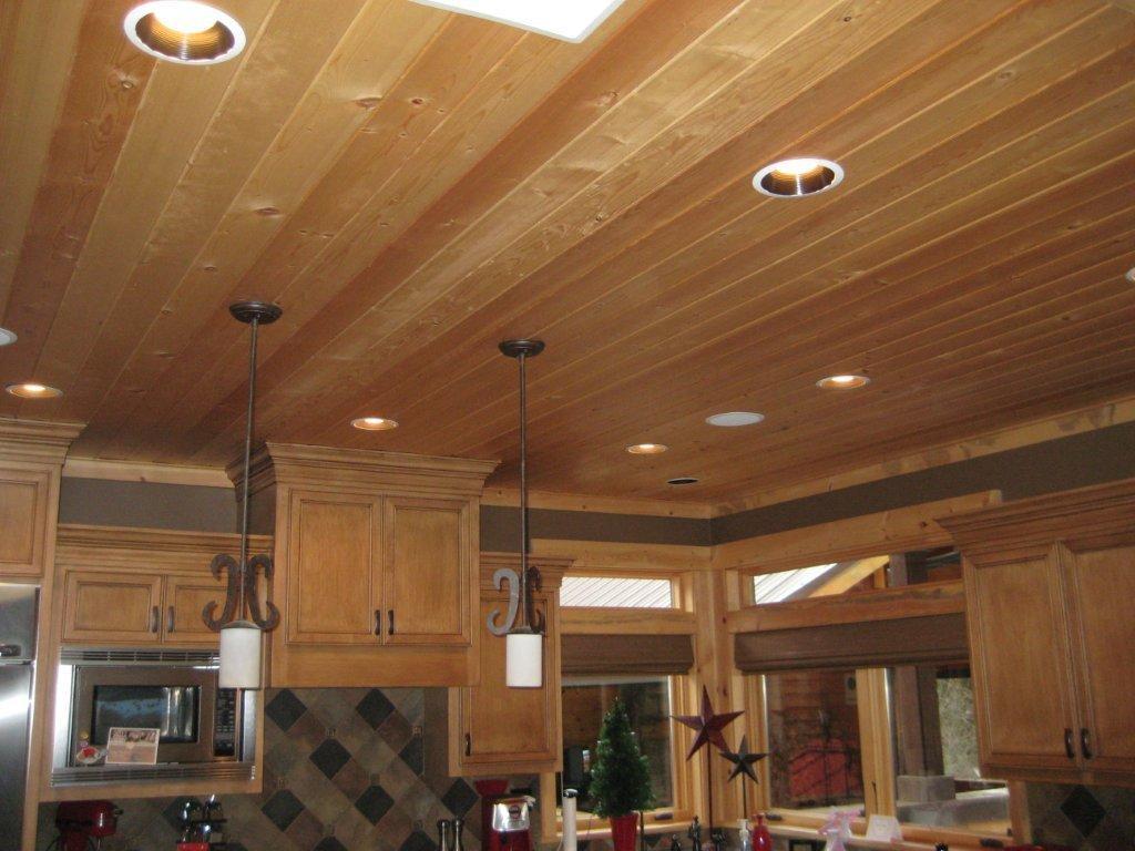 Pine Panel Northwest Knotty Pine Panel Oregon And Washington